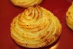 patate duchessa paprika