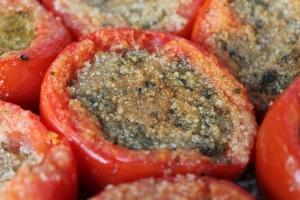 pomodori gratinati cop