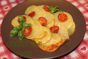 patate e pomodorini 2