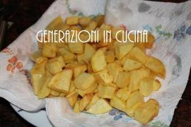 frittata di patate 3