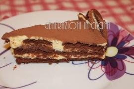 torta pandistelle 10