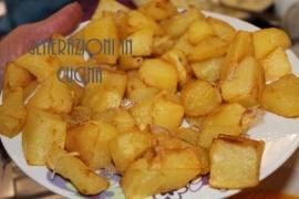 tortilla di patate 3