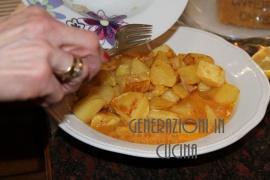 tortilla di patate 4