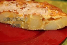 tortilla di patate 6